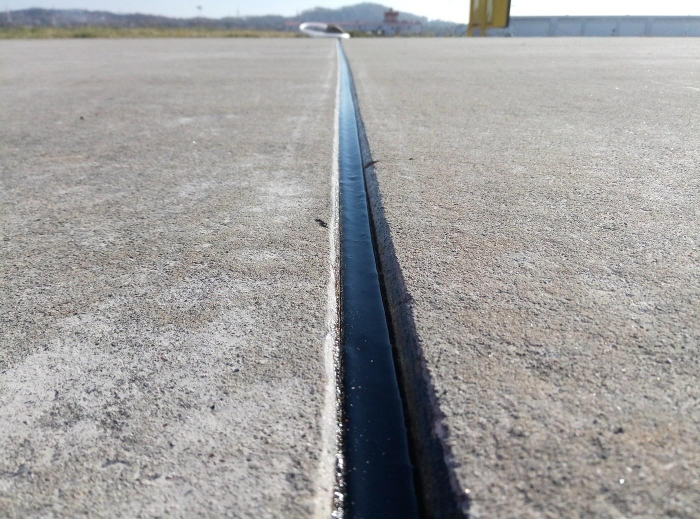Температура окружающей среды битумная мастика гидроизоляция стены перед наклейкой плитки