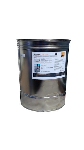Стоимость работ по герметизации швов сруба