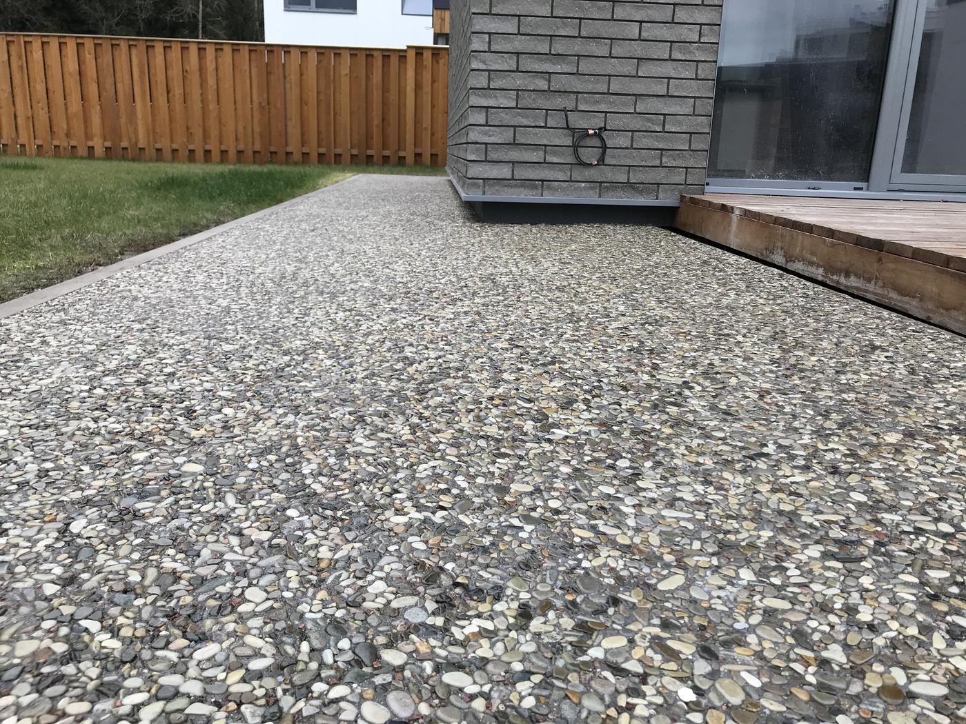 Замедлитель твердения бетонной смеси бетон фотошоп