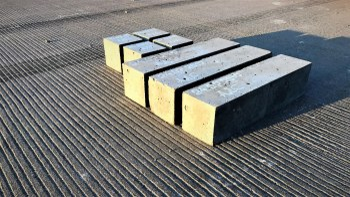 Проектирование мелкозернистого бетона бетон завод мегаполис